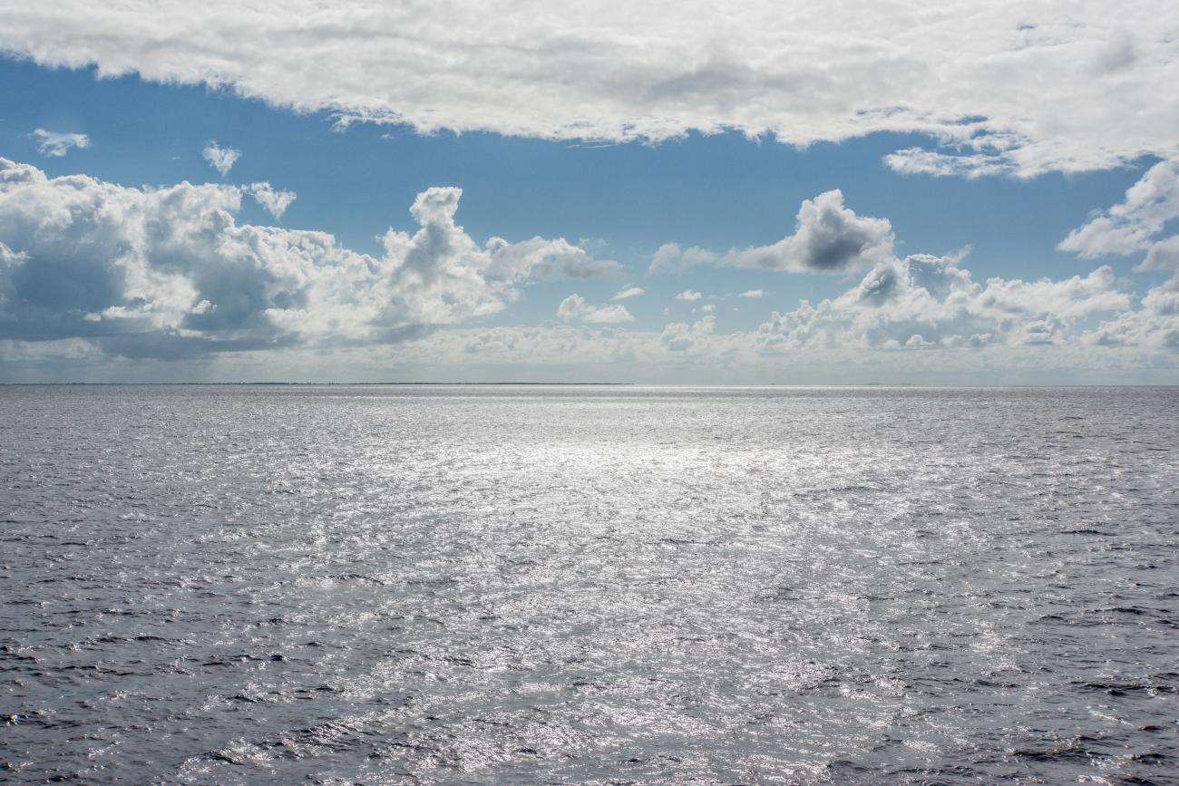 Sea Scapes-10.jpg