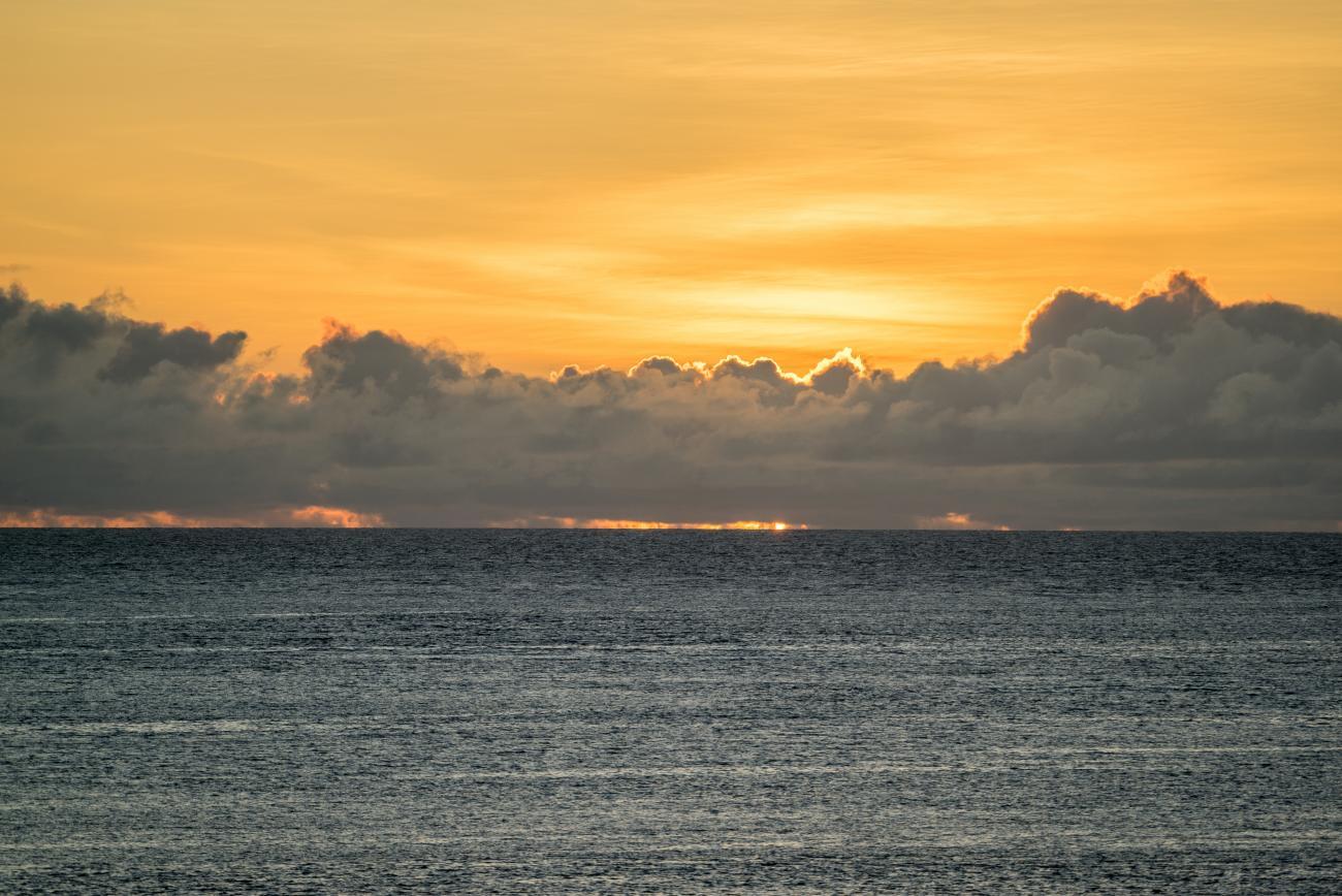 Sea Scapes-2.jpg