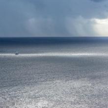 Sea Scapes-11.jpg
