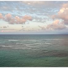 Sea Scapes-12-19x13.jpg