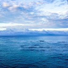 Sea Scapes-8 copy.jpg