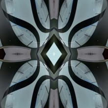 20140131-060043-20140131-060043-DSC03317 - disney flip interior edit k-stephen-edits.jpg