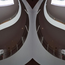 20140131-060043-20140131-060043-DSC03317 - disney flip interior edit.tf-stephen-edits.jpg