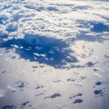 Sky Scapes-3 copy.jpg