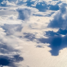 Sky Scapes-6.jpg