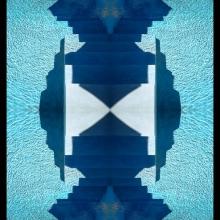 indigopoolmirror3.BB.jpg
