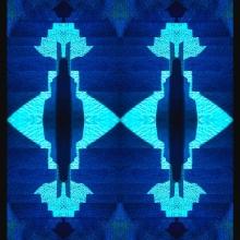indigopoolmirror5