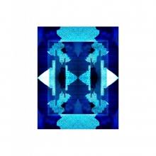indigopoolmirrordistort.jpg