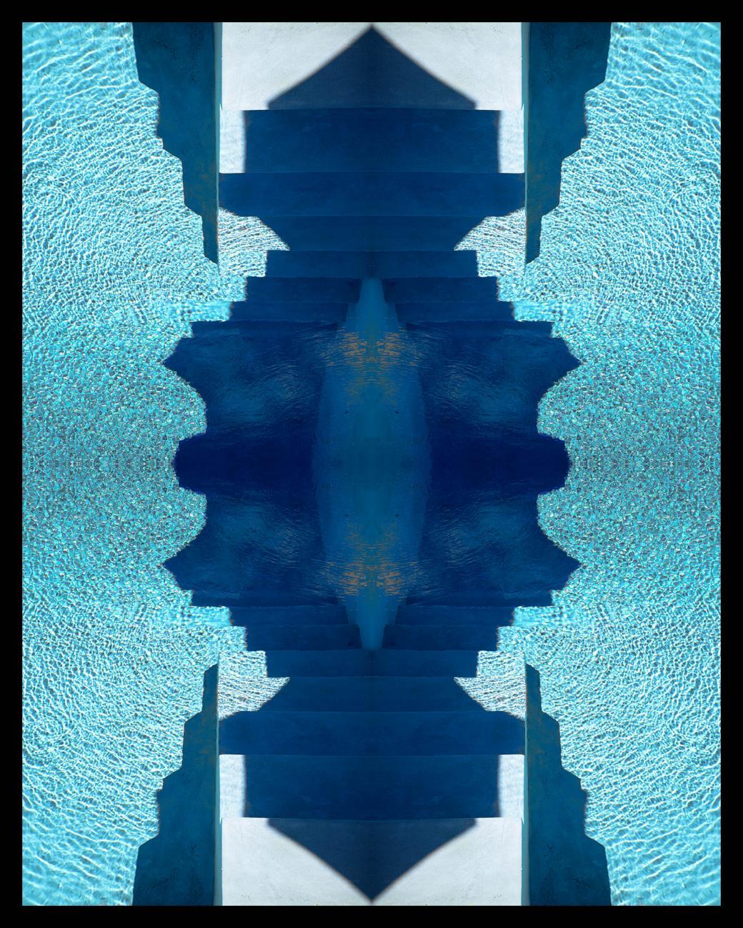 indigopoolmirror1.BB.jpg