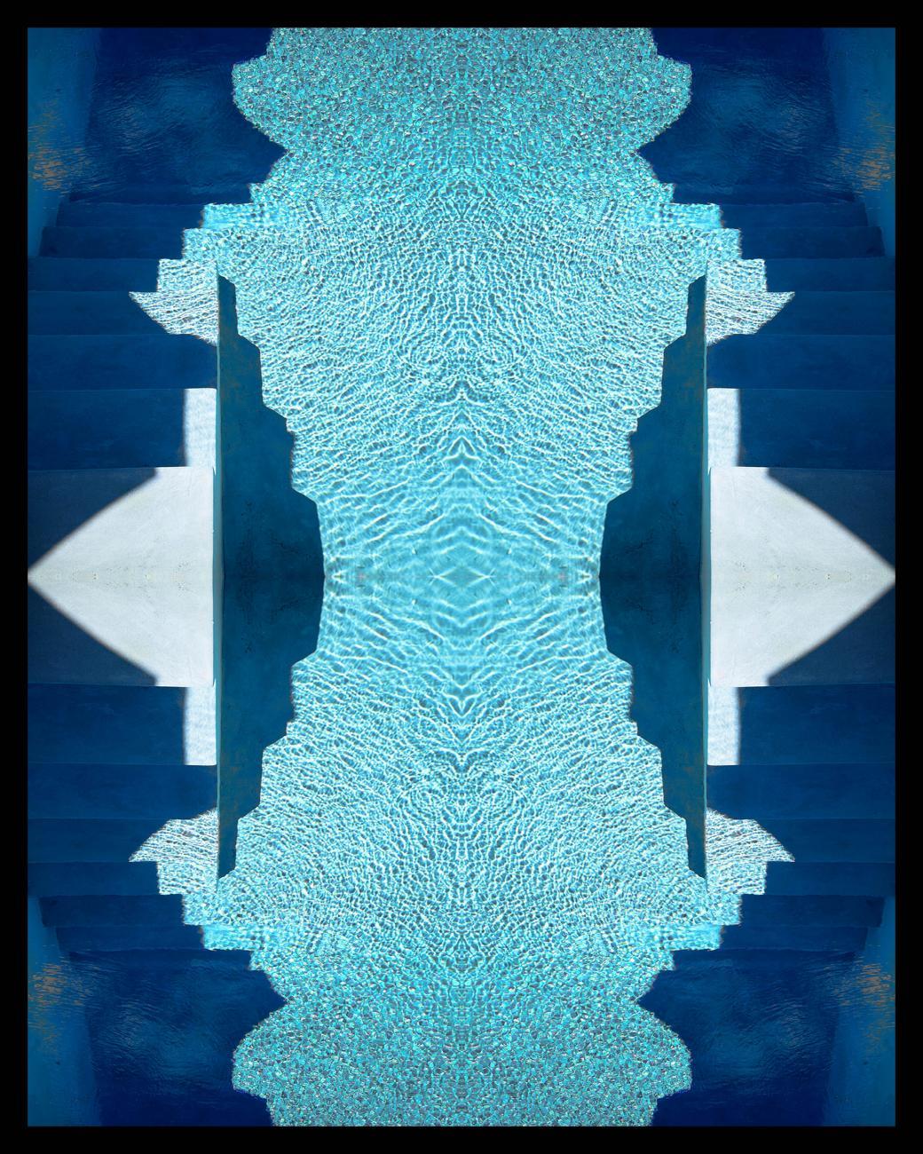 indigopoolmirror2BB.jpg