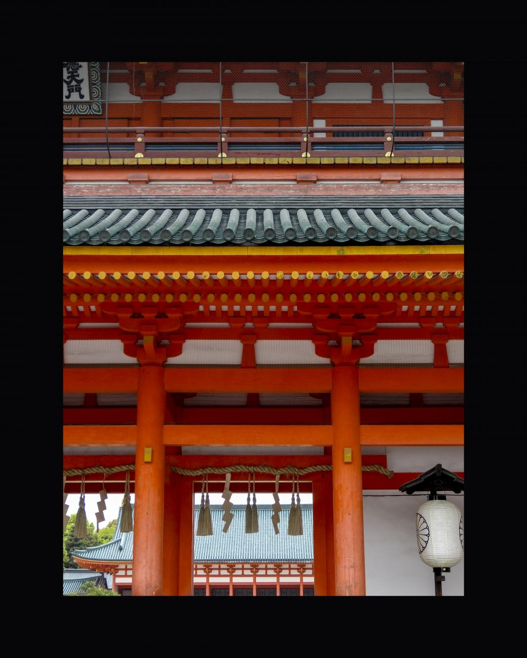 Nara Temple copy.jpg