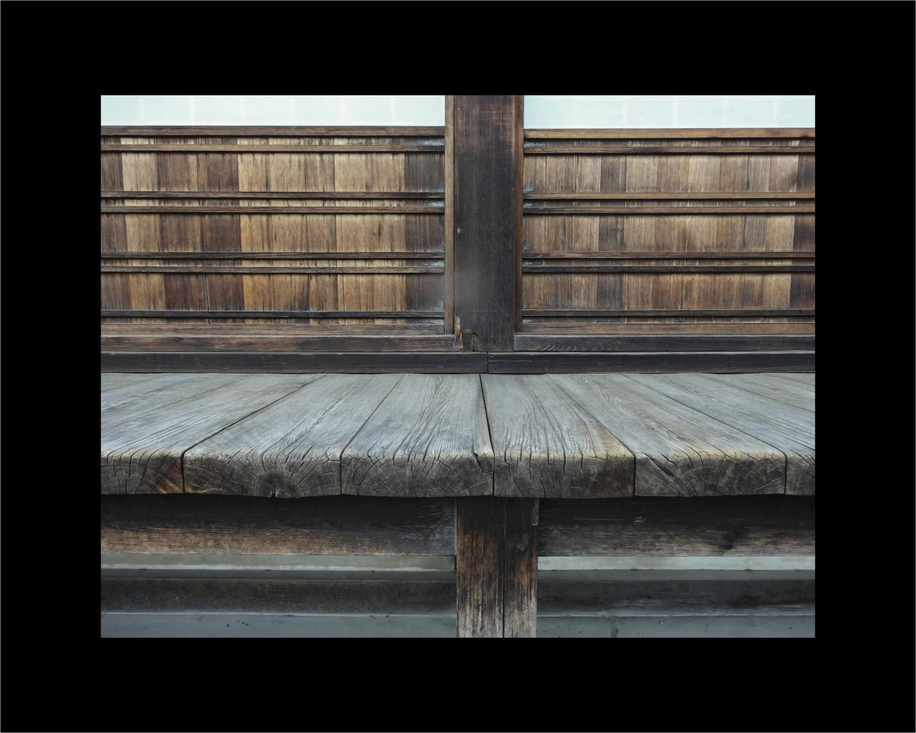 WoodDeck.jpg