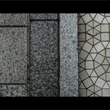 StoneGeometry.jpg